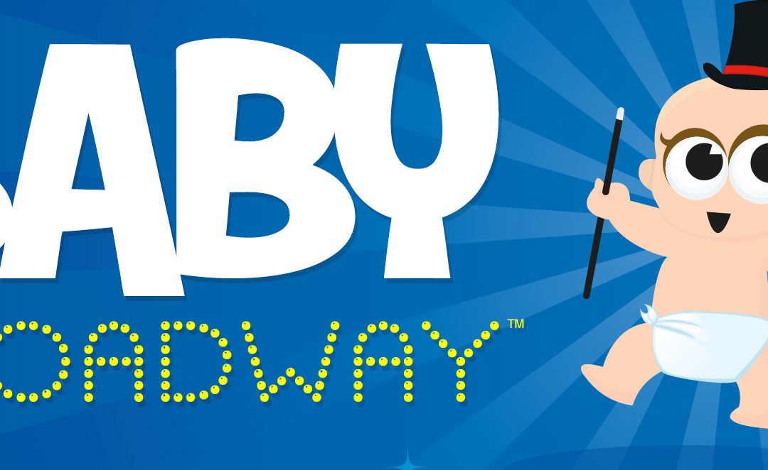 Baby Broadway Family Concert | Southgate | 11:15am | SOLD OUT