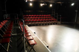 St Albans | Malting Arts Theatre
