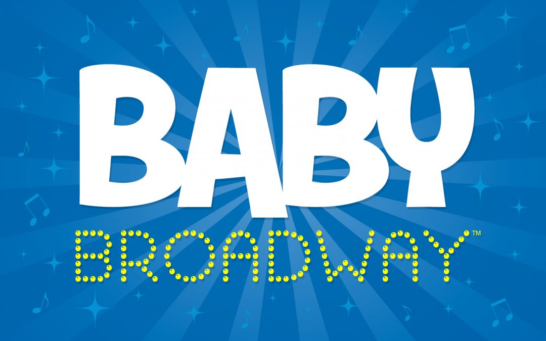 Baby Broadway family concert | West Norwood | 11am