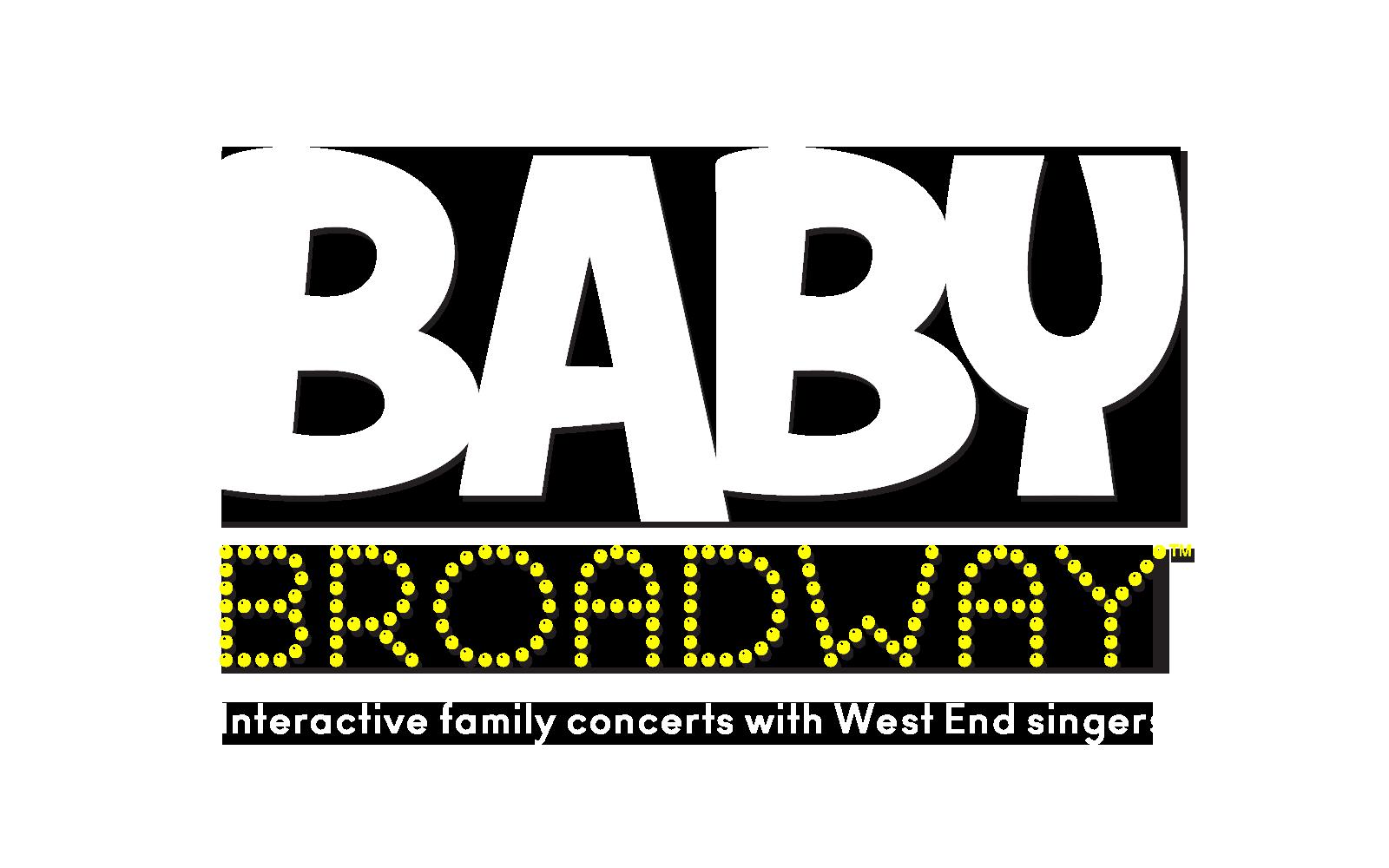 Baby Broadway