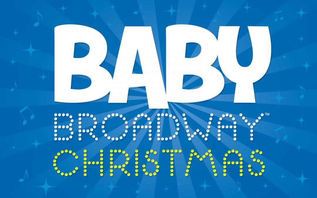 Baby Broadway Christmas Family Concert | Wimbledon | 11am